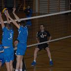 2011-02-26_Herren_vs_Inzing_028.JPG