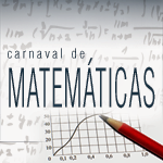 i-matematicas.com -&nbspThis website is for sale! -&nbspi-matematicas Resources and Information.