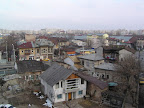 Γειτονιές στο Βουκουρέστι