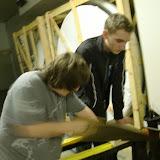 Carpentry Merit Badge Sessions - CIMG1159.JPG