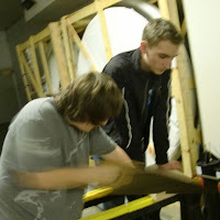 Carpentry Merit Badge Sessions - CIMG1159.JPG