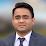 Dhananjay G Kittur's profile photo