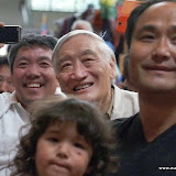 18th Annual Seattle Tibet Fest @ Seattle Center, WA - cc%2BP8251629%2BB72.JPG