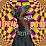 Renata Alves's profile photo