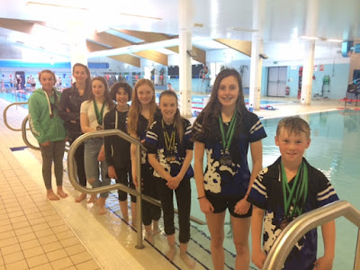 News pzswimclub - Plymouth life centre swimming pool timetable ...