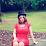 Elena Isac's profile photo