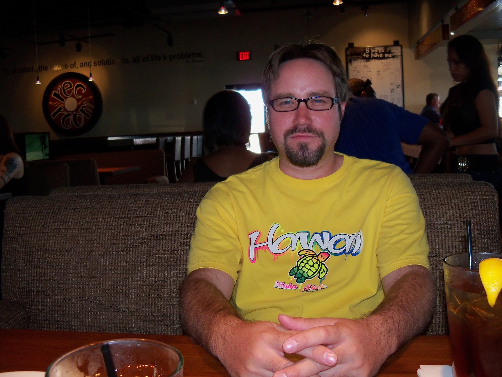 Galveston Vacation 2011 - 115_0215.JPG