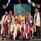 18th Annual Seattle Tibet Fest @ Seattle Center, WA - cc%2BP8250171%2BA72.JPG