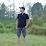 Felix Adiutama's profile photo