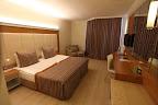 Фото 10 Suntopia Pegasos Resort