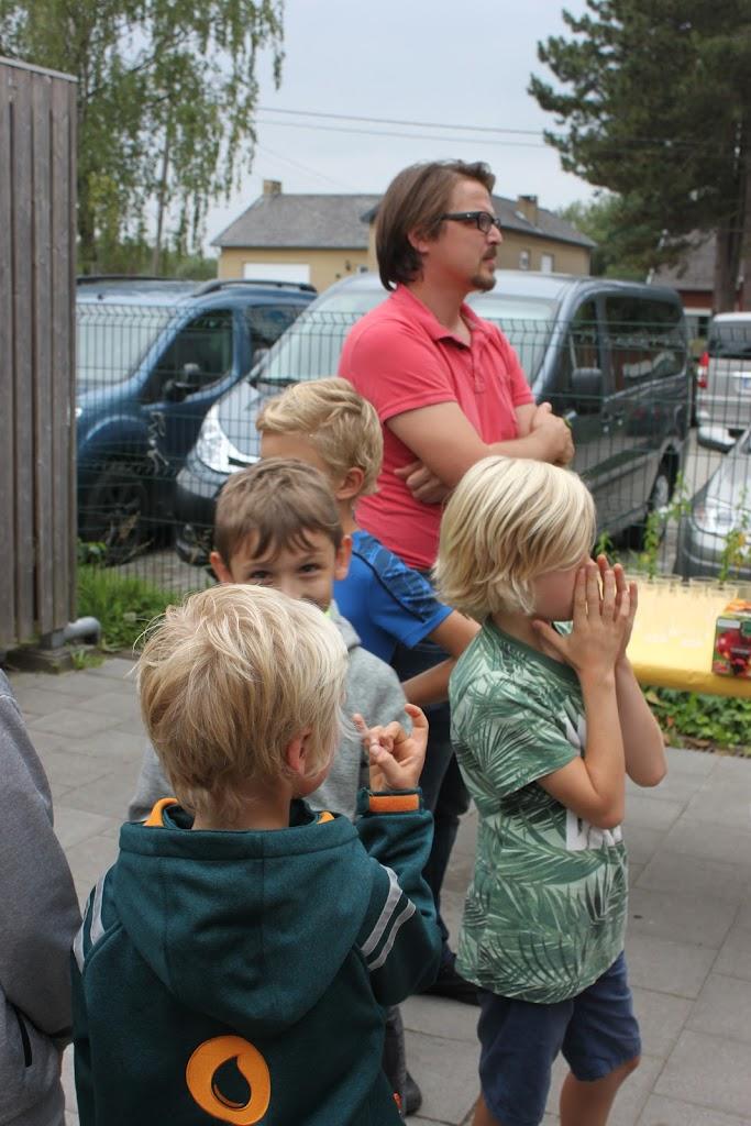 Eerste schooldag - IMG_6632.JPG