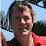 Paul Henderson's profile photo