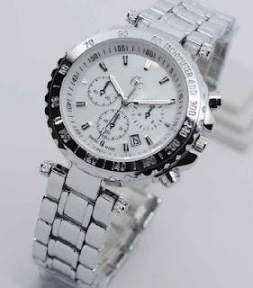 jam tangan Gc,Jual jam tangan Gc,Harga jam tangan GC