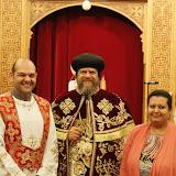 His Eminence Metropolitan Serapion - St. Mark - _MG_0688.JPG