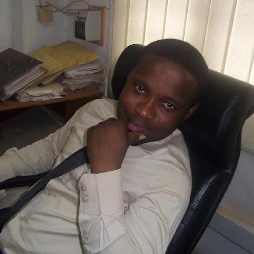 Charles Essuman Photo 3