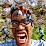Tochi Obudulu's profile photo