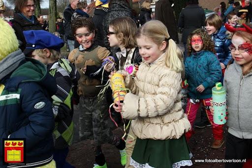 carnavalsfeest op school 08-02-2013 (19).JPG