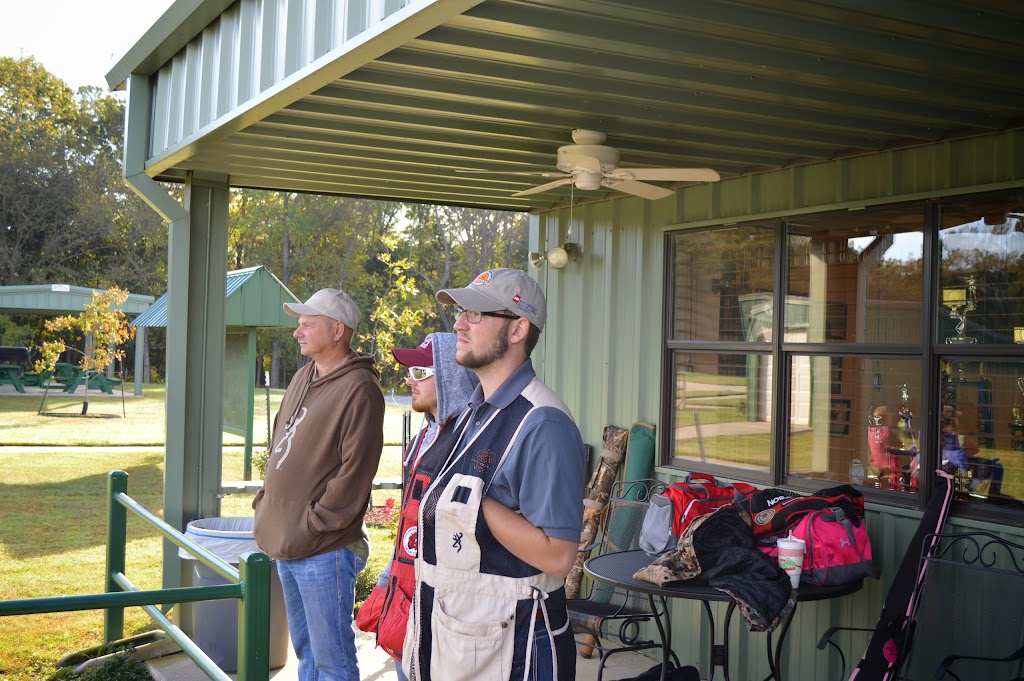 Lyon College Trap Shoot - DSC_6333.JPG