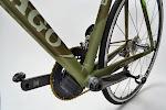 Colnago C59 Italia Shimano Ultegra 6870 Di2 Complete Bike at twohubs.com