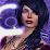 yasmina zemenis's profile photo