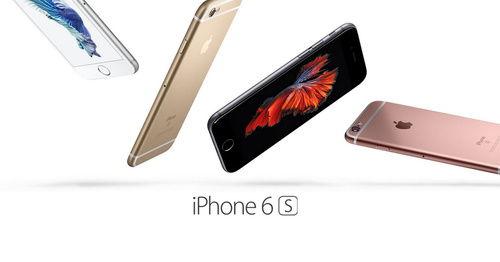 comparativa-iphone-6s-versus-gama-alta.jpg