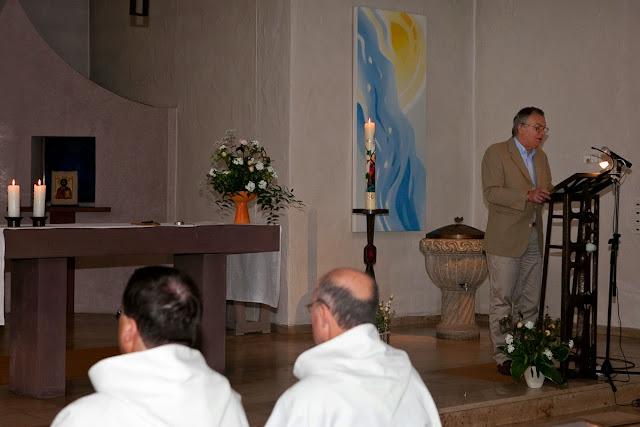 Nacht der Kirchen 2010 - IMG_3856.jpg