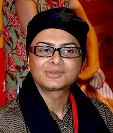 Rituparno Ghosh photo