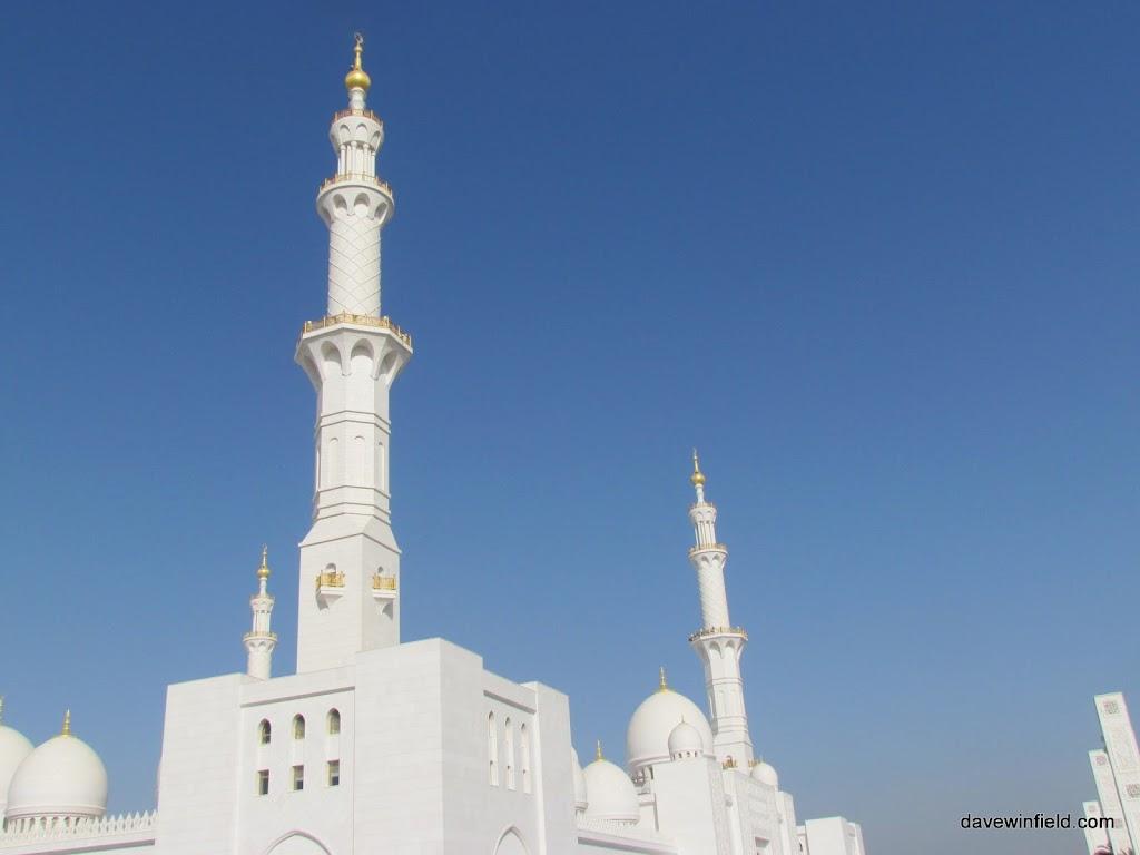 0130Sheik Zayfed Mosque