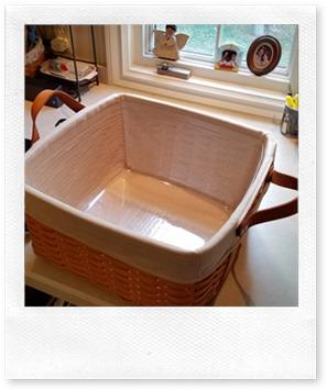 emptybasket
