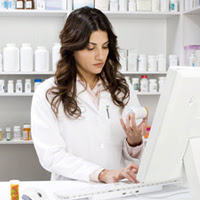 Online Continuing Education Credits for Pharmacists post image