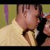 Video | Amberutty ft Davil - Kiswaswadu | Mp4 Video Download