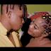 Video   Amberutty ft Davil - Kiswaswadu   Mp4 Video Download