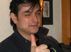 Onsen2005_13.JPG