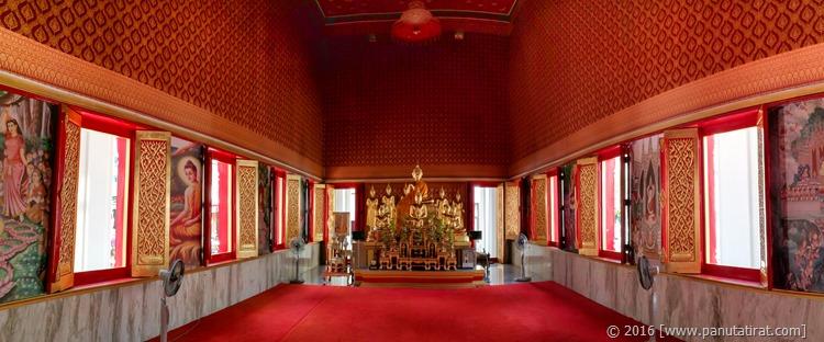 Wat Phra Piren-093100