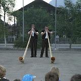 Campaments a Suïssa (Kandersteg) 2009 - CIMG4499.JPG