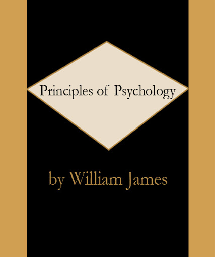 Download: The Principles of Psychology by William James