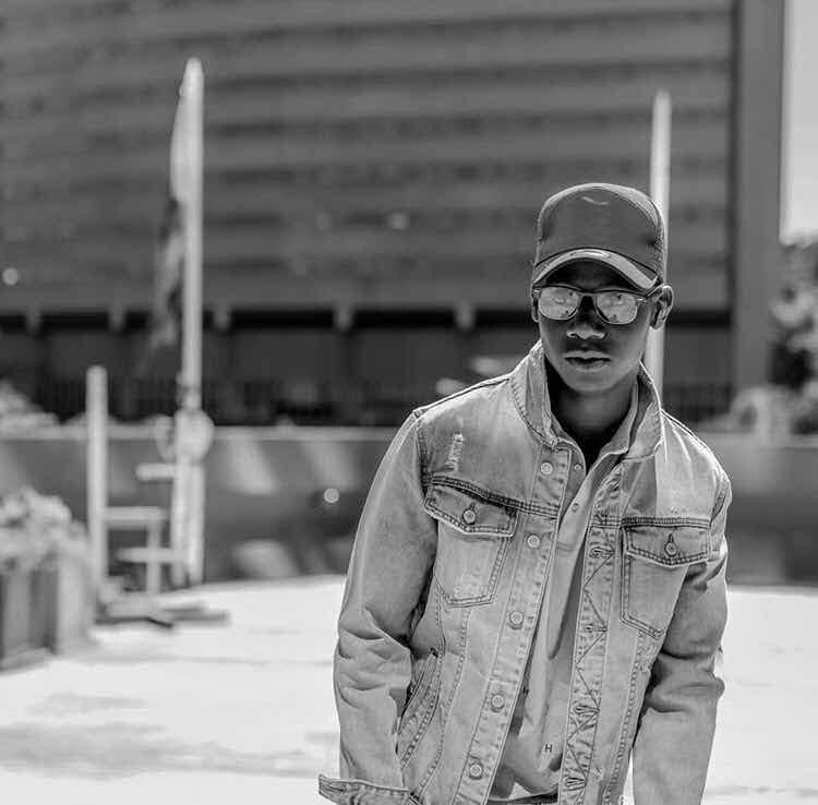 Kae Chaps's Sahwira is our Song Of The Day