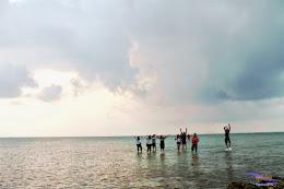 Pulau Harapan, 16-17 Mei 2015 Canon  33
