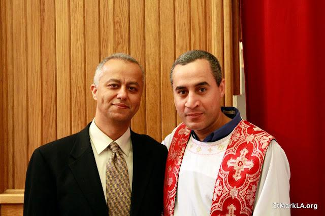 Ordination of Deacon Cyril Gorgy - _MG_2006.JPG