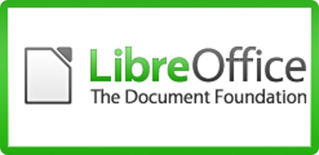 LibreOffice Coloreado de Codigo fuente
