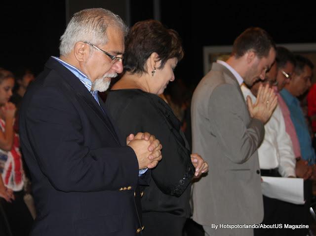 Posse do Pastor Nivaldo Nassiff - IMG_0611.JPG
