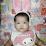 rahmat r,yu's profile photo