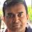 Vinod Pabba's profile photo