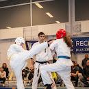 KarateGoes_0090.jpg