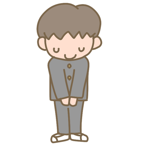 illustrain10 aisatu07 thumb%25255B2%25255D.png - 【新規ブロガー】 みなさん初めまして!【挨拶】