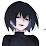 Mikain Sierra's profile photo