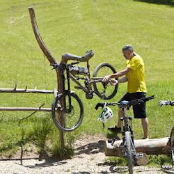Hofer Alpl Tour 01.07.16-9172.jpg
