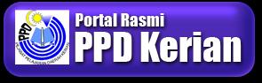 Portal Rasmi PPD Kerian
