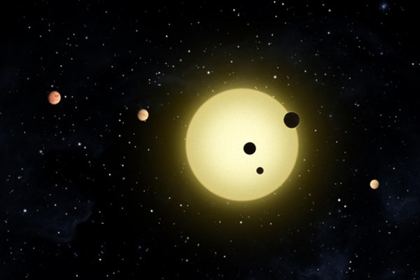 Kepler-11-lg-e1330701844113