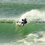 _DSC6142.thumb.jpg